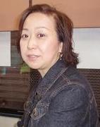 emabu_2009.jpg