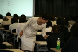 mayama-miyuki-1.jpg