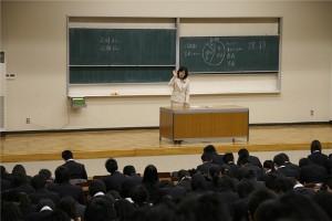 mayama-miyuki-2.jpg